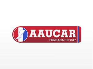 AAUCAR