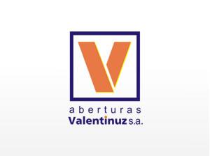 Aberturas Valentinuz S.A.