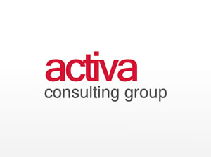 Activa Consulting Group