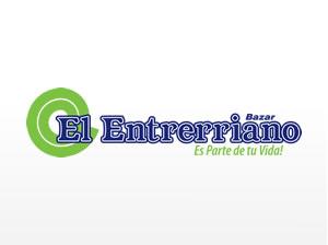 Bazar El Entrerriano SRL