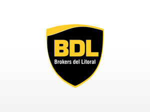 Brokers Del Litoral