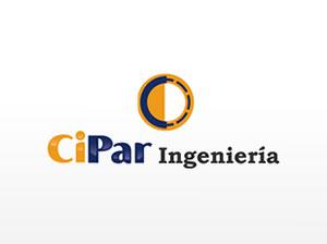 CiPar Ingeniería