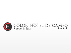 Colón Hotel de Campo