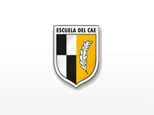 Escuela del CAE
