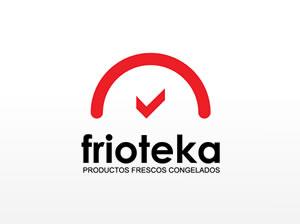 Frioteka
