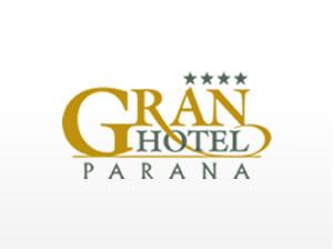 Gran Hotel Paraná