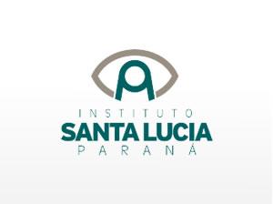 Instituto Santa Lucía Paraná