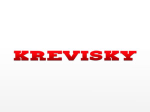 Krevisky Motos & Autos