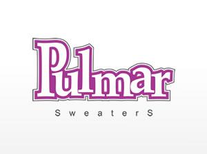 Pulmar Sweaters