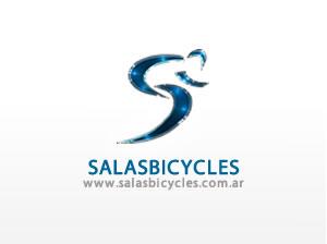 SALAS BICYCLES