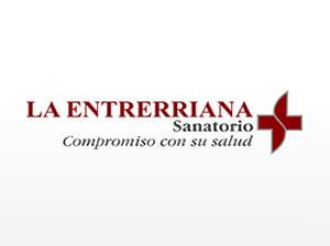 Sanatorio La Entrerriana S.A.