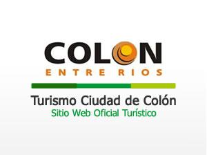 Turismo Colón