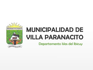 Municipalidad de Villa Paranacito