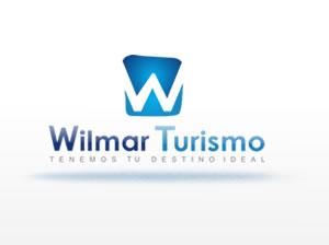 Wilmar Turismo