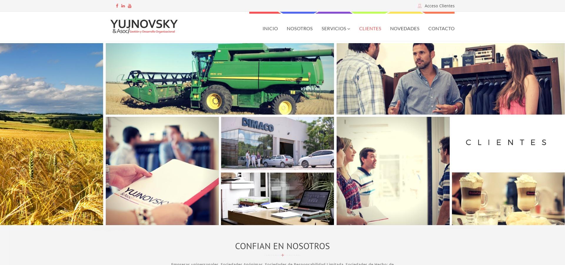 www.yujnovsky.com.ar