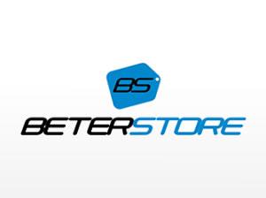Beterstore.com