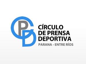 cliente-cpdp