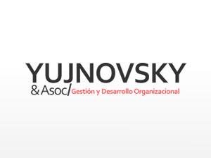 Yujnovsky & Asoc.