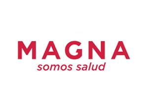 Magna Farmacia
